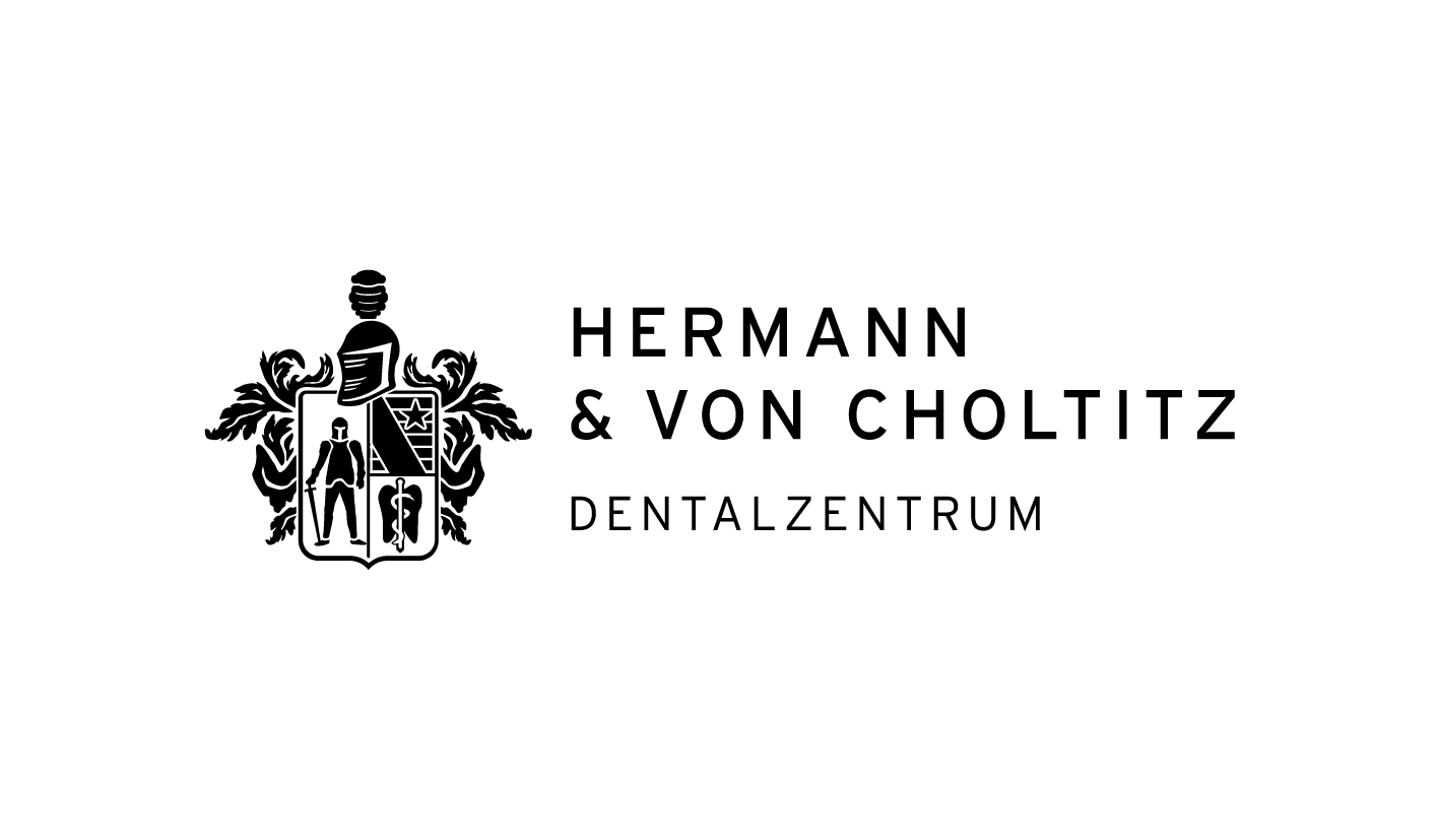 Referenzen Hermann von Choltitz Zahnärzte