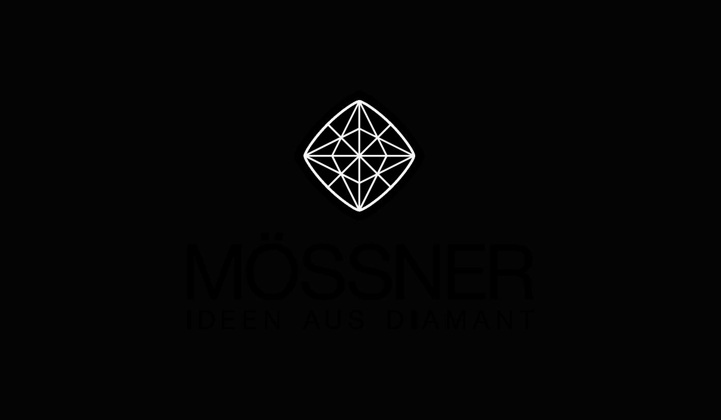 Referenzen Mössner Diamantwerkzeuge