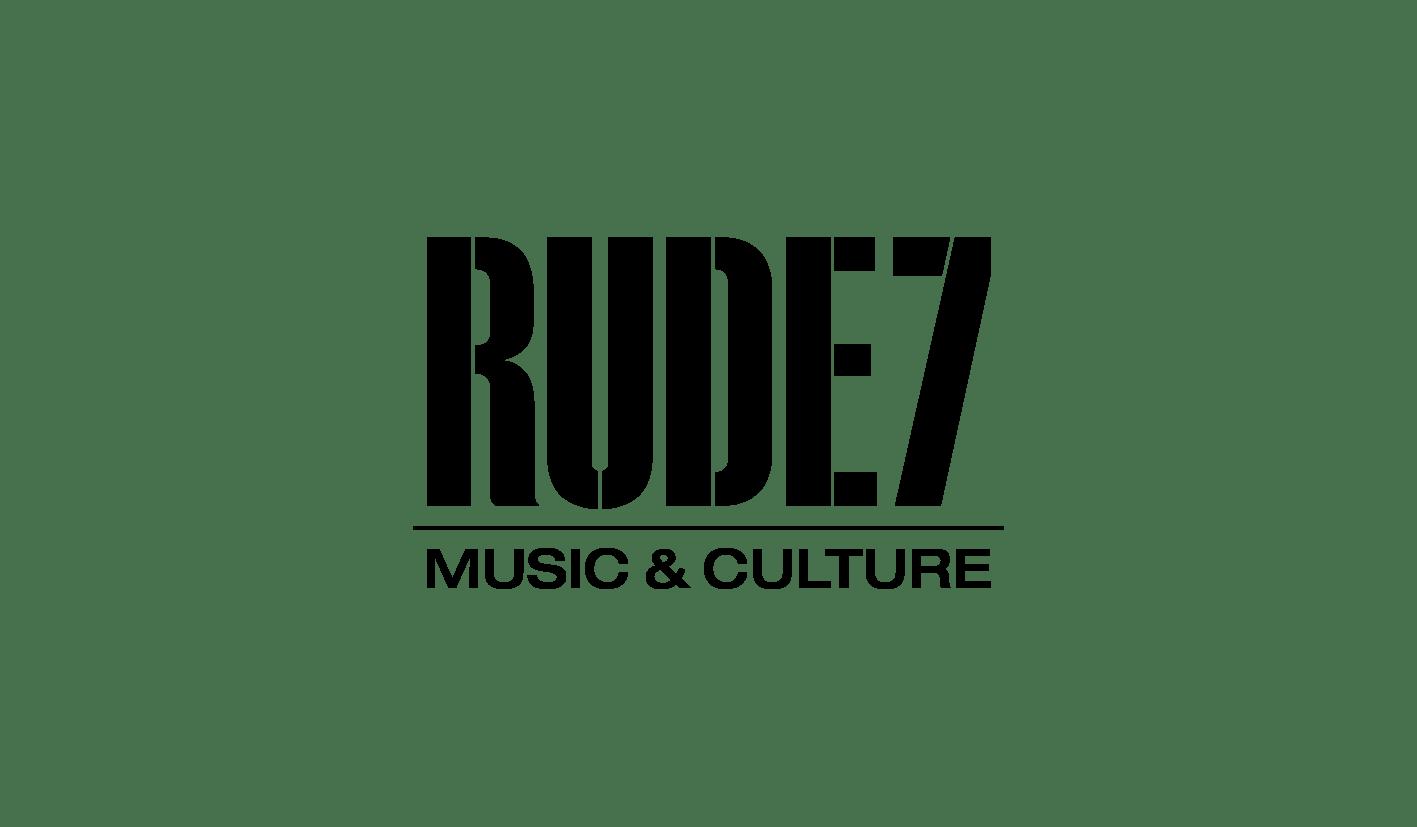 Referenzen Rude 7 Club Mannheim